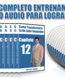 Audio Image - como tranformarte (1)