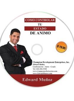 ESTADO DE ANIMO_Cd_new_008