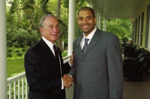 Mayor-Mike-Bloomberg